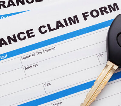 Car Accident Case: How Much You Can Claim For Lost Income?