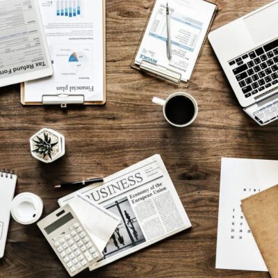 3 Tips For Making Wise Business Decisions With Your New Startup