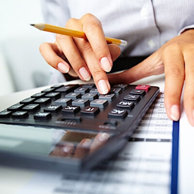 Things To Consider When Building A Personal Financial Plan For The Future