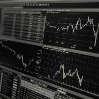 How Does Company Earnings Season Impact Stocks?