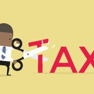 What is Tax Debt Services and Who Needs It?
