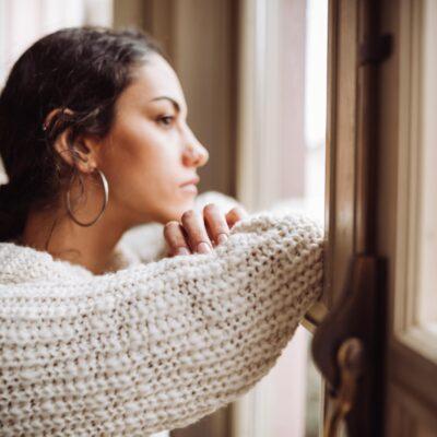 Three Ways To Treat Anxiety Disorder