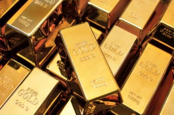 The Best Ways to Store and Secure Your Gold Bullion