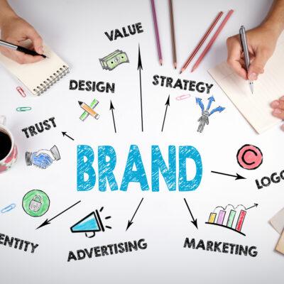 Building Your Brand: Effective Tactics That Always Help