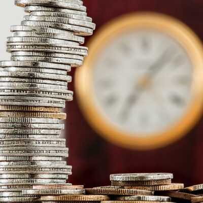 Financial Management Tips For Small Business Owners