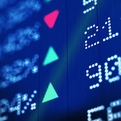 Five Important Topics to Add to Your Stock Market Blog