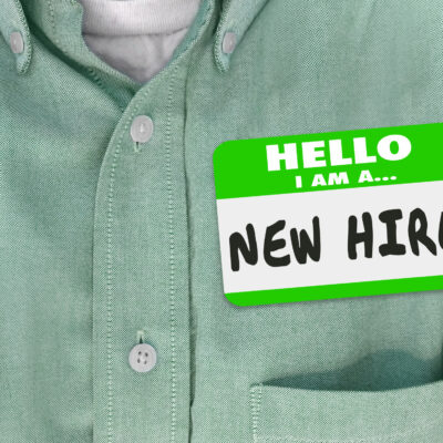 5 Measurable Qualities of Successful Startup Hires