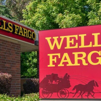 Is Wells Fargo one of the best stocks to invest in 2021?