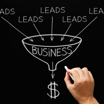 The Brief Guide That Makes Creating a Digital Marketing Funnel Simple