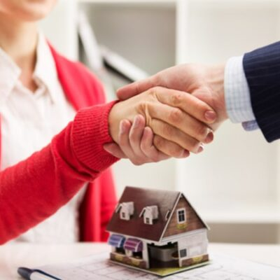 How to Save Up for Down Payment for Your First House