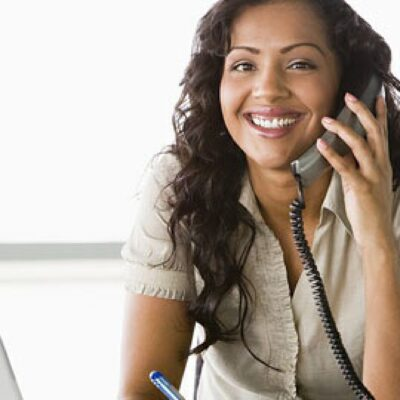 A Short Guide About Different Types of PBX Phone System That Fit in Your Business
