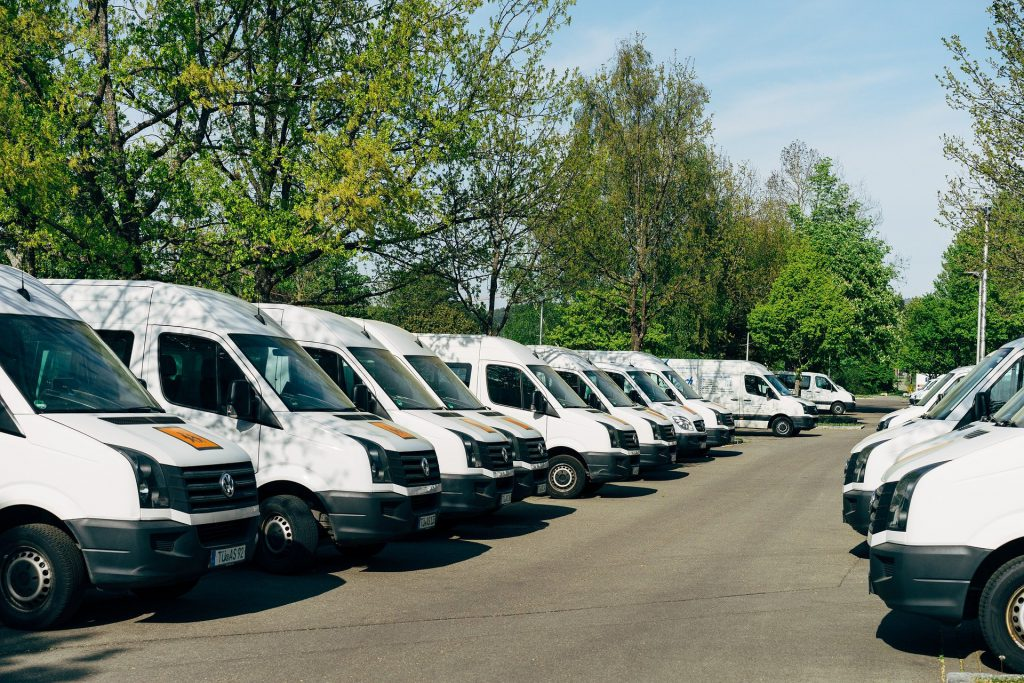 C:\Users\PC\Downloads\What-is-fleet-van-insurance_-feature-image-scaled.jpg