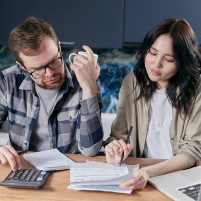 6 Tips on How to Get an Excellent Credit Score