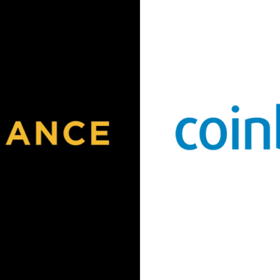 Binance vs Coinbase: Which is the better option to choose?