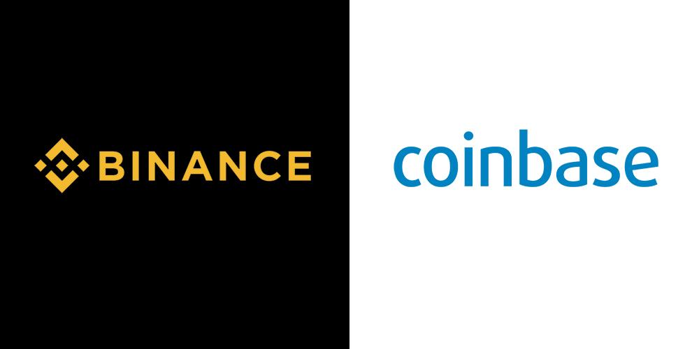 Binance-vs-Coinbase.png