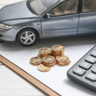 How does Surrendering a Vehicle in a Bankruptcy Work? Can I get Rid of the Debt if I Give it Back?