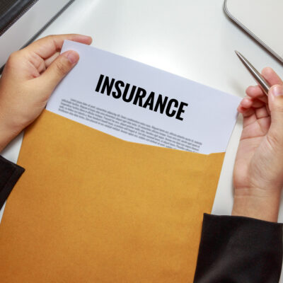 Startup Advice: What Small Business Insurance Do I Need?