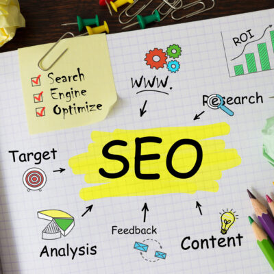 How Do I Perform an in-Depth and Technical SEO Audit?