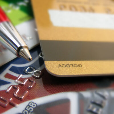 The Top Ways to Accept Payment in Your Business: Online or Instore