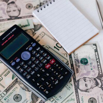 The Six Modern Ways to Manage Finances