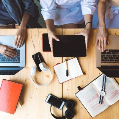 Digital Startup: The Ultimate Checklist