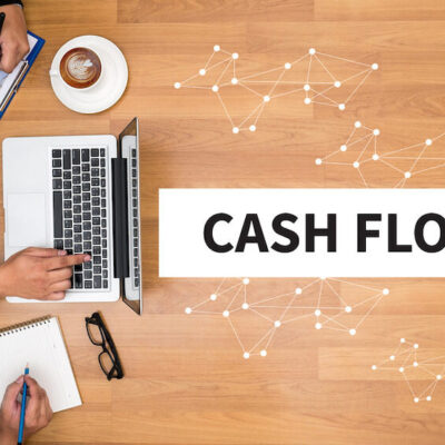 The Benefits Of Cash Flow For New & Current Businesses